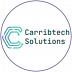 CarribTech Solutions